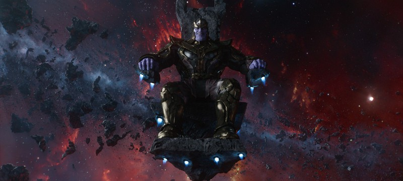 Глава Disney пригласил Мартина Скорсезе на разговор после критики фильмов Marvel