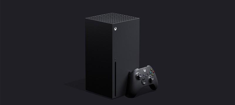 Мнение: Консоль Xbox Series X — это замаскированная машина Steam