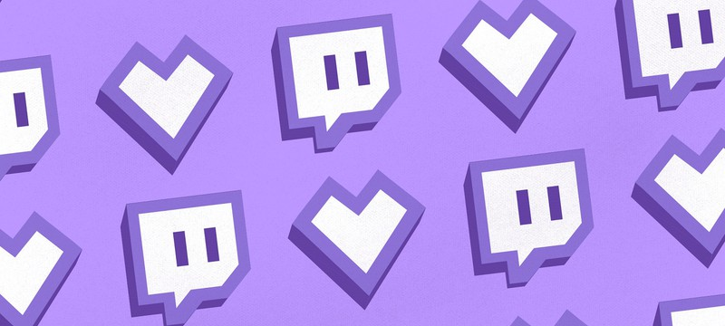 Rambler требует заблокировать Twitch в России и взыскать с сервиса 180 миллиардов рублей
