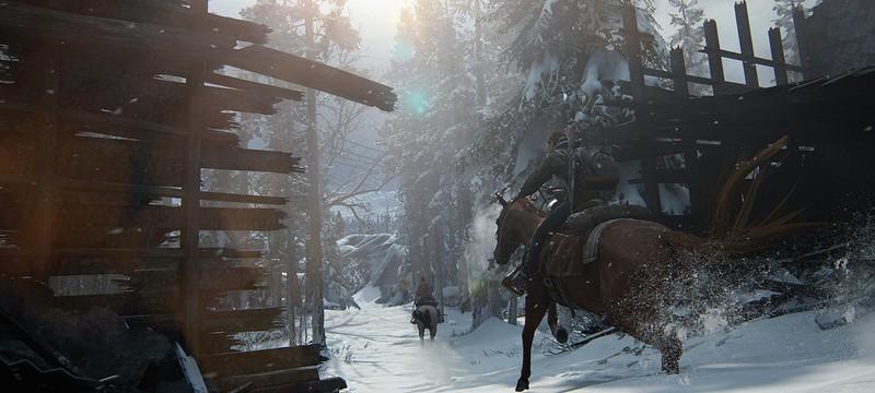 Нил Дракманн намекнул на множество параллелей между The Last of Us Part 2 и первой частью