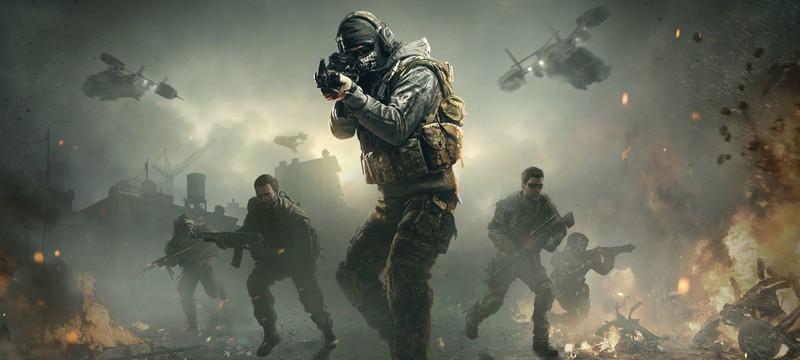 Избранные геймеры помогут Activision Blizzard улучшить рекламу в играх