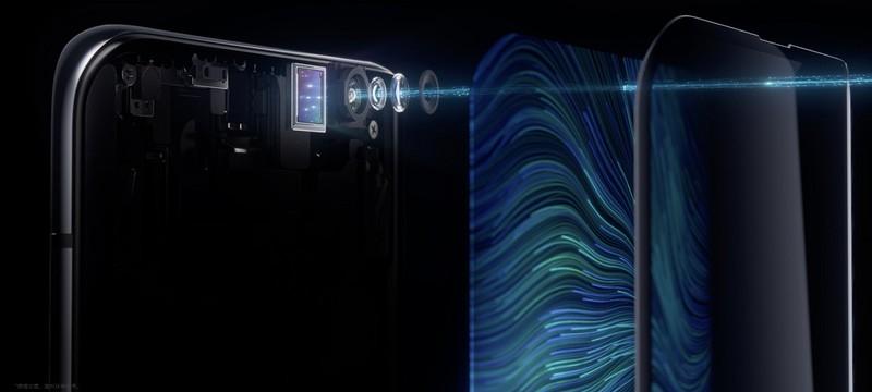 СМИ: Samsung готовит сенсор на 144 МП для смартфонов