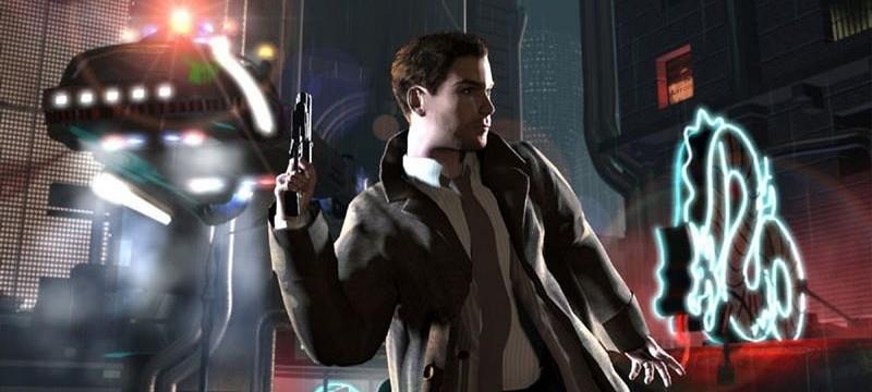 Blade Runner от Westwood стала доступна в GOG