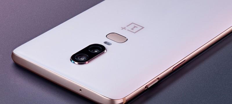 OnePlus покажет свой первый концептуальный смартфон в январе