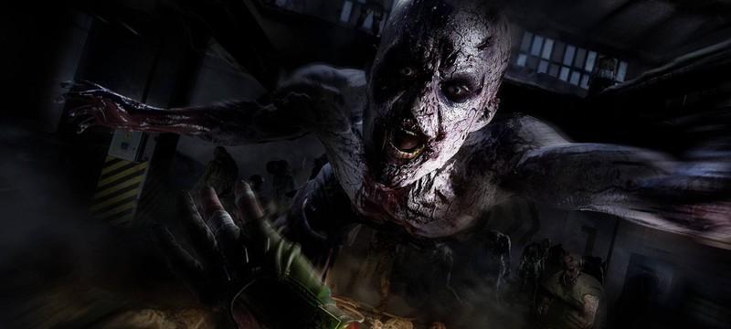 """Креативный директор Dying Light 2: Игра стала """"прыжком веры"""" для нас"""