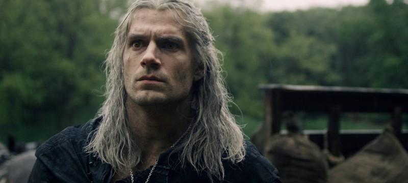"""Шоураннер """"Ведьмака"""": Я в огромном долгу перед """"Игрой престолов"""""""
