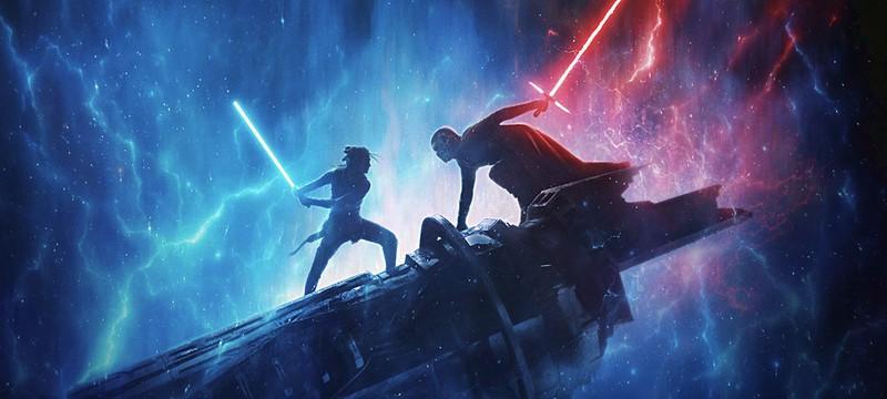 """Разбираемся с будущим """"Звездных войн"""" после """"Скайуокер. Восход"""""""