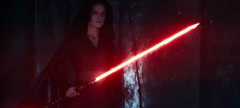 """Disney заподозрили во влиянии на фанатские оценки """"Звёздные войны: Скайуокер. Восход"""""""