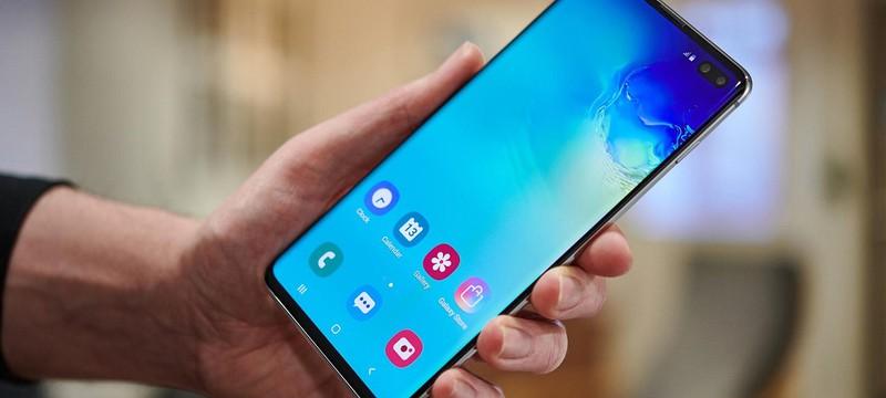 Слух: Galaxy S11 и Fold 2 выйдут в феврале 2020 года