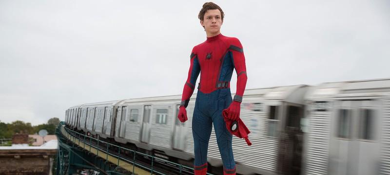 """Слух: Питер Паркер появится в сиквеле """"Венома"""""""
