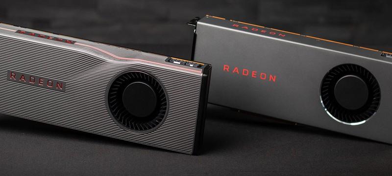 AMD про CES 2020: Мы выйдем за рамки возможного