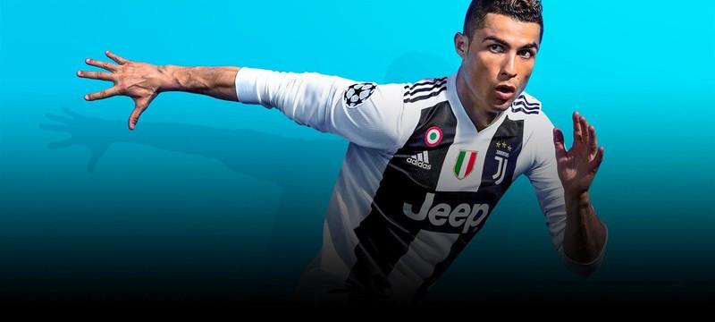 Итоги 2019 года от Superdata: поразительный рост EGS, рост мобильного рынка, FIFA 19 — самая прибыльная игра премиум класса