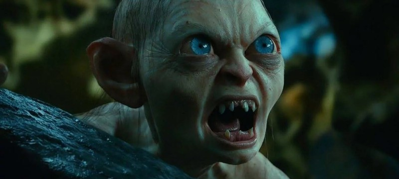 The Lord Of The Rings – Gollum выйдет на следующем поколении консолей