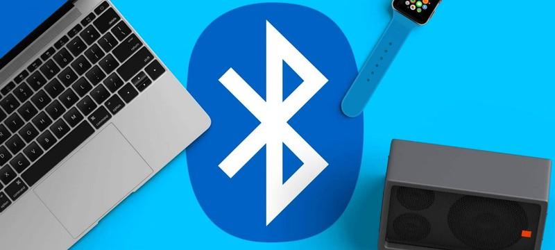 CES 2020: Bluetooth получит новые функции и улучшенное качество звука