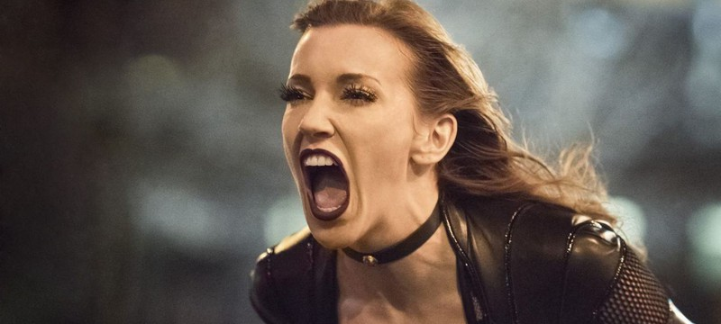 CW продлил сразу 13 своих сериалов — включая все супергеройские шоу
