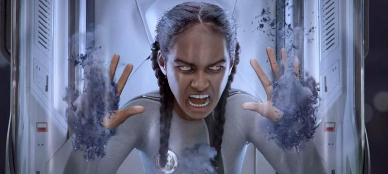 Сюжетное дополнение The Kraken для The Surge 2 выйдет 16 января