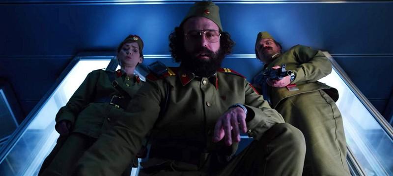 """Слух: Съемки четвертого сезона """"Очень странных дел"""" пройдут в Литве"""
