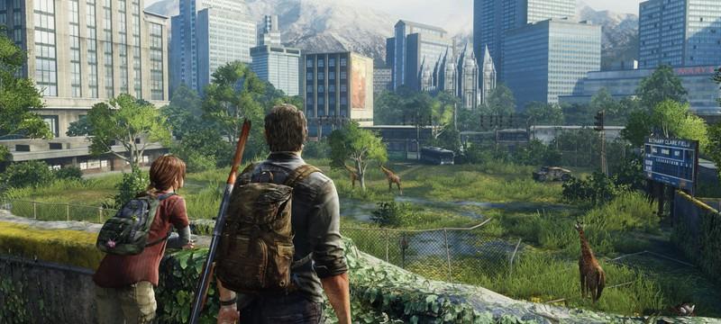 Пользователи Metacritic выбрали лучшие игру, фильм и сериал десятилетия