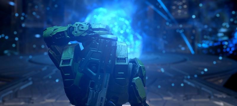 Глава Xbox Game Studios: Все наши новые игры в течение двух лет будут выходить на Xbox One и Series X