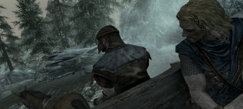 Спидраннер BioShock потроллил зрителей мемом про Skyrim