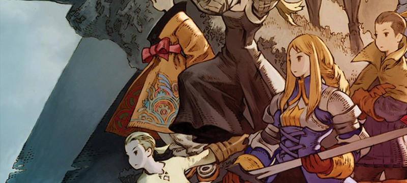 Final Fantasy Tactics превратили в Twitch-казино с фальшивыми деньгами