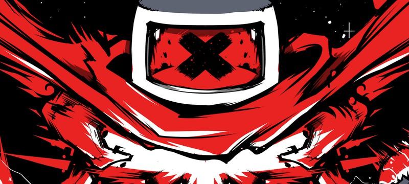 Метроидвания Kunai о боевом планшете выйдет 6 февраля