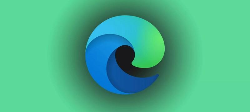 Браузер Microsoft Edge перезапустился на движке Chromium