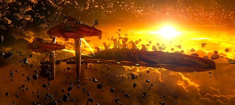 Игры франшизы Endless получили бесплатные выходные в Steam