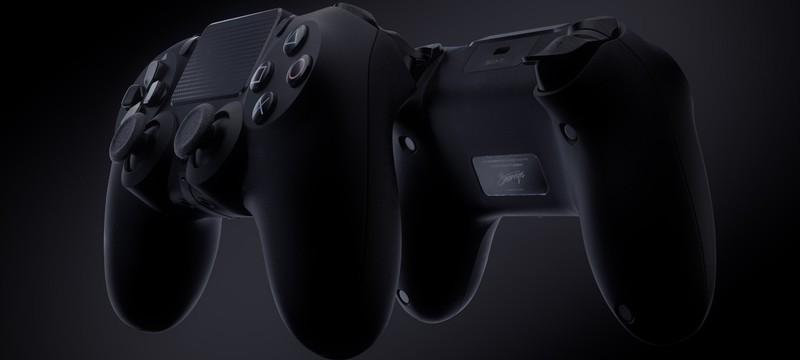 Французский сайт PlayStation убрал упоминание совместимости PS4 и DS5