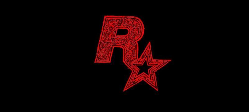 Rockstar ответила на обвинения в злоупотреблении налоговыми льготами