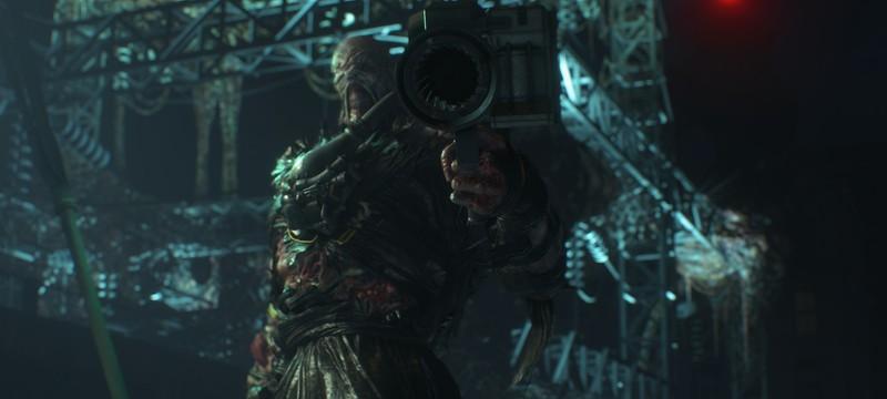 Инсайдер: Resident Evil 8 выйдет нескоро, Konami ищет разработчиков на мягкий перезапуск Silent Hill