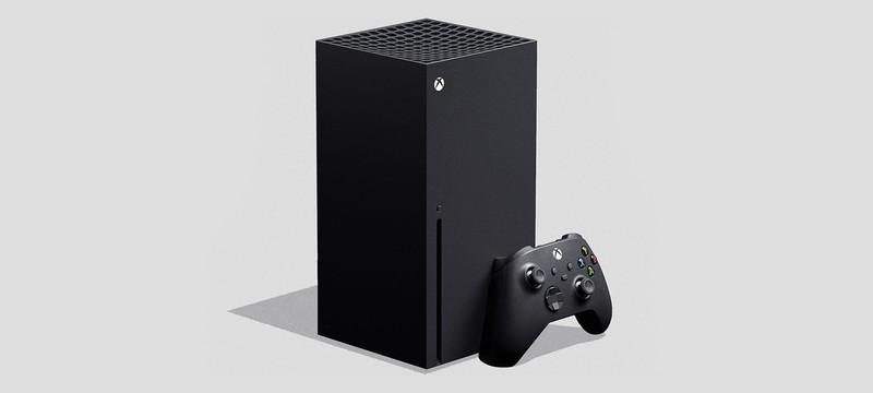 10% разработчиков уже создают игры для PS5 и Xbox Series X