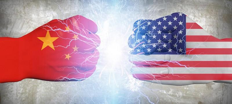 Торговая война между Китаем и США не поднимет цены на консоли