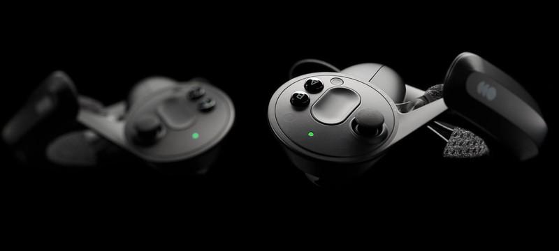 SuperData: Valve Index стал самым продаваемым шлемом виртуальный реальности для PC в конце 2019 года