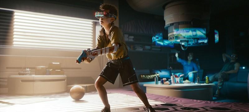 В Тайбэе отменили игровое шоу из-за коронавируса, на нем должны были показать новый материал из Cyberpunk 2077