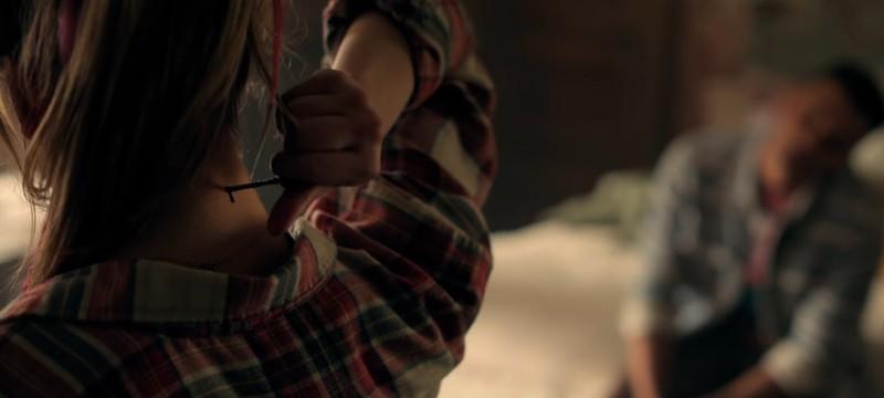 Новый трейлер сериала Locke & Key от Netflix