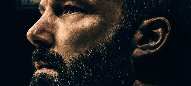 Никогда не сдавайся — Бен Аффлек в трейлере спортивной драмы The Way Back