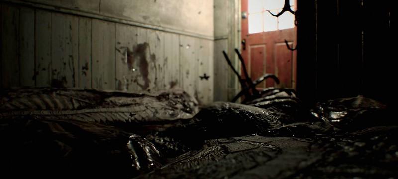 СМИ: В июне начнутся съемки сериала Resident Evil от Netflix