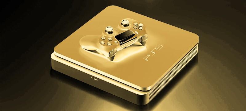 На сайте PlayStation обнаружили страницу PS5