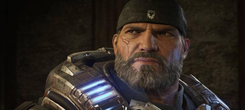 Глава The Coalition перейдет в команду Blizzard для разработки Diablo
