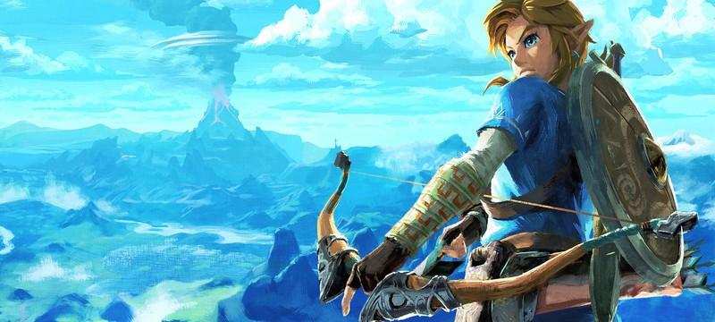 """Nintendo перестанет банить пользователей за покупки """"краденных"""" игр"""