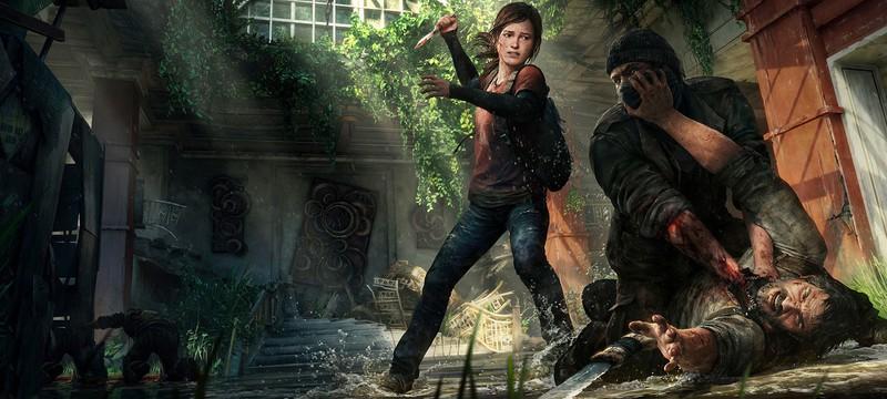 В PS Store началась распродажа ремастеров и ретро-игр