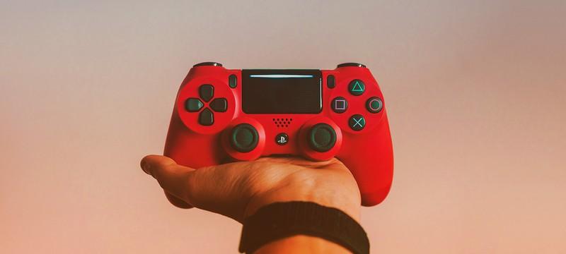 PlayStation стал самым любимым брендом среди миллениалов, Xbox на первом месте у поколения Z