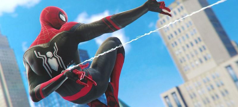 Sony заплатила за Insomniac Games 229 миллионов долларов
