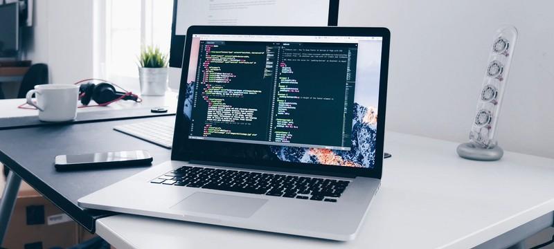 Mac стал уязвимее для рекламных вирусов, чем Windows