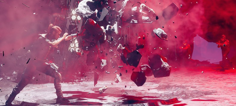 Считаем деньги Remedy: В разработке две неанонсированные игры