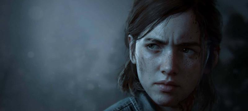 Содиректор The Last of Us Part 2: Мы переопределим понятие AAA