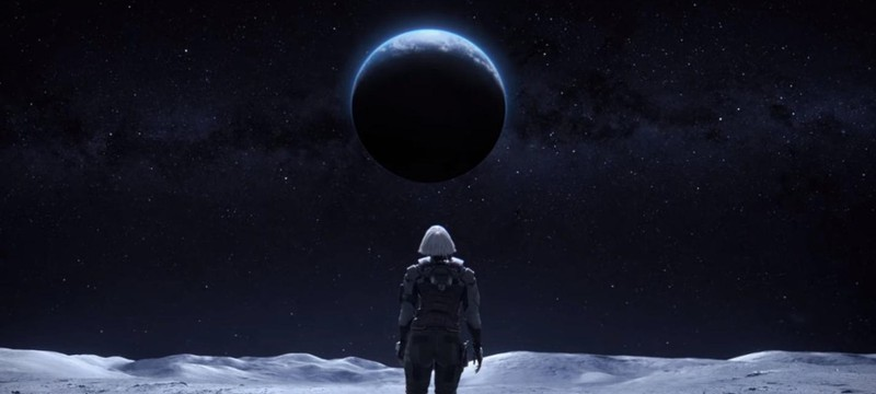 Iana и Oryx — геймплей за новых оперативников Rainbow Six Siege