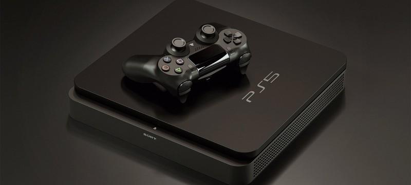 Digital Foundry: Sony подготовлена к убыткам с продаж PS5