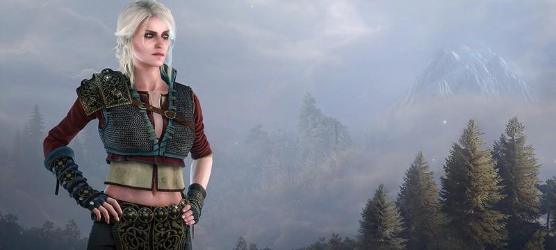 The Witcher 3 заработала 50 миллионов долларов в Steam — комиссия снижена до 20%